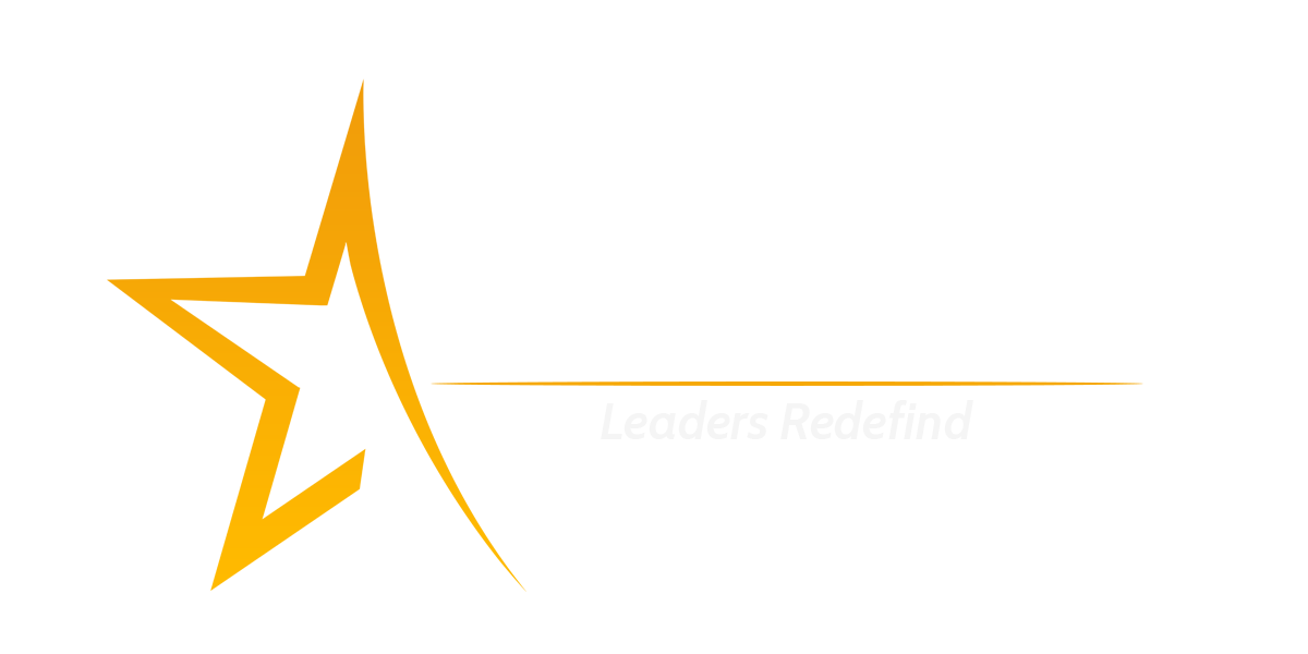 Persona Leaders
